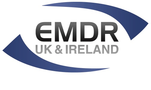 EMDR Therapist in Welling
